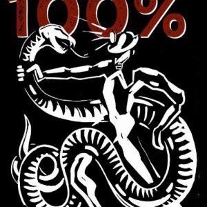 Morts à 100% – Morts à 100% : post-scriptum – Ciné club Primitivi